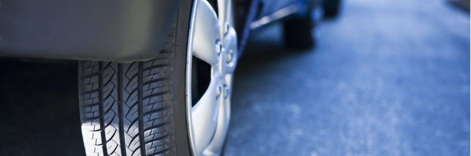 Cotação de seguro de carro - Cotação para seguro de viagem - Cotação para seguro de Eletrônicos - Cotação para seguro de vida - Serfer de Seguros